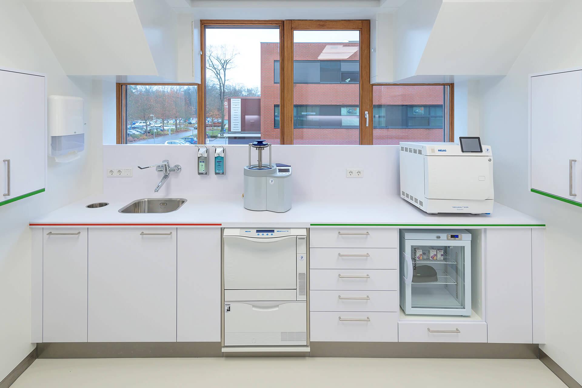 sterilisatieruimte1